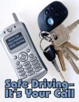 Driving Safely DVD